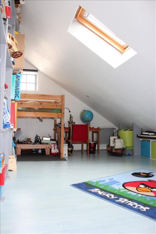 Vente maison / villa Villenoy 168000€ - Photo 3