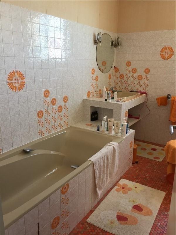 Vente de prestige maison / villa Jard sur mer 638800€ - Photo 10