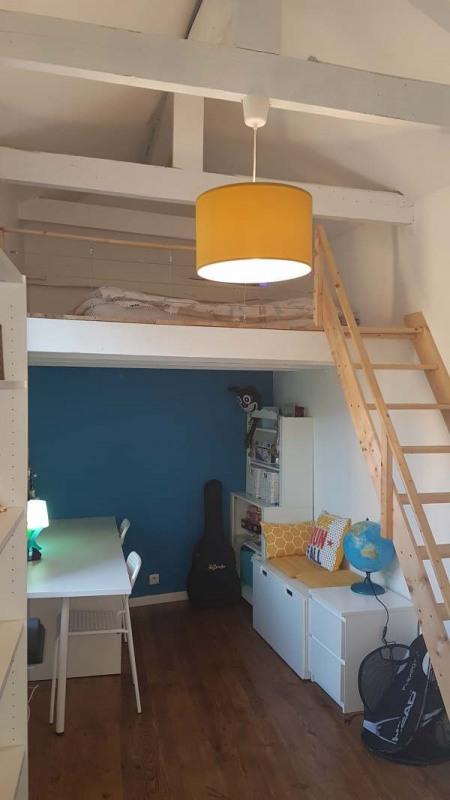 Vente maison / villa Margency 275000€ - Photo 6