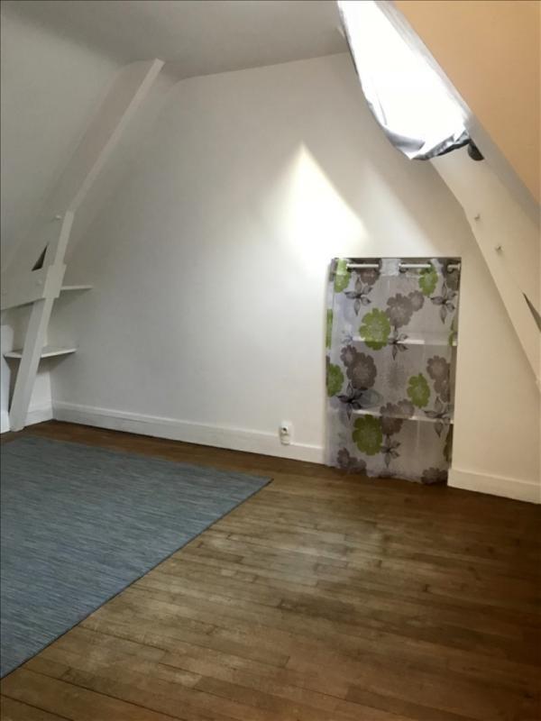 Vente maison / villa Auray 261000€ - Photo 6