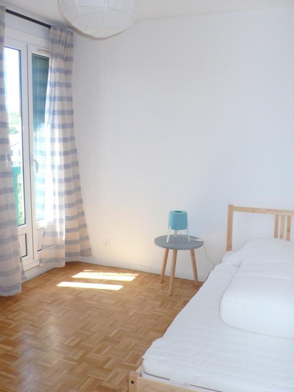 Location appartement Saint jean de luz 915€ CC - Photo 6