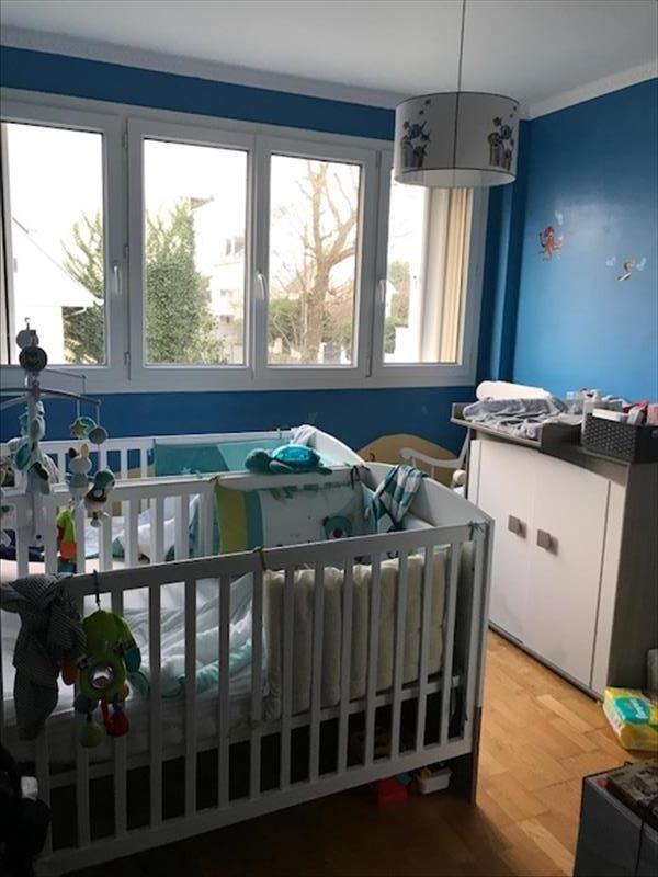 Sale apartment Le havre 116600€ - Picture 4