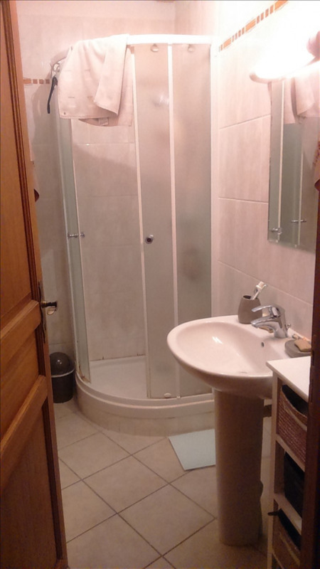 Location appartement Vernon 470€ CC - Photo 3