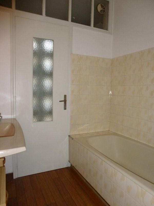 Rental apartment Caen 657€ CC - Picture 6