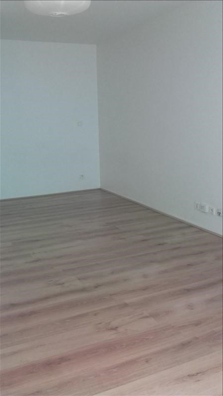 Rental apartment Toulouse 546€ CC - Picture 5