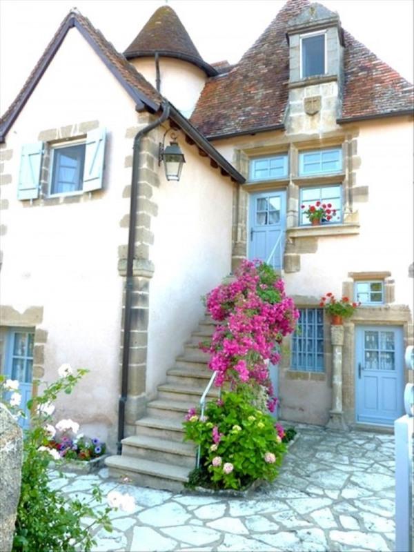 Viager maison / villa Bourbon l archambault 40000€ - Photo 3