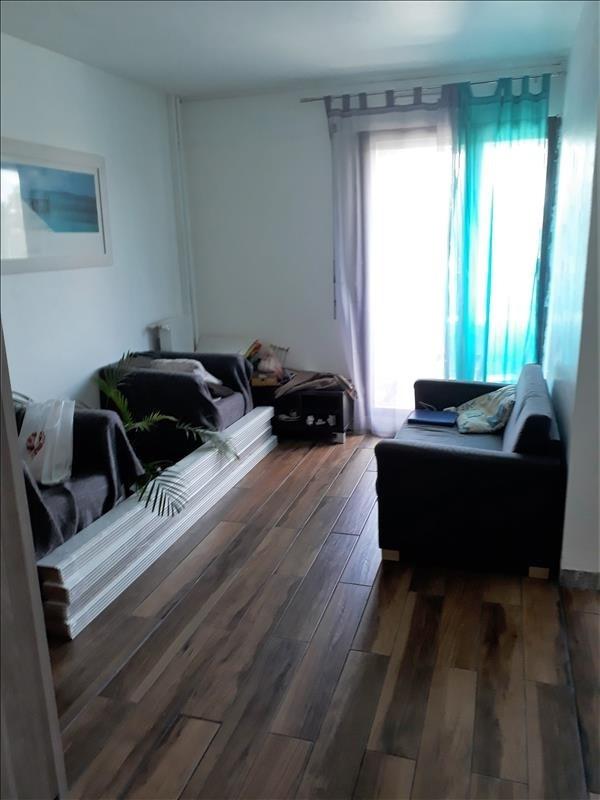 Vente appartement St leu la foret 229000€ - Photo 6