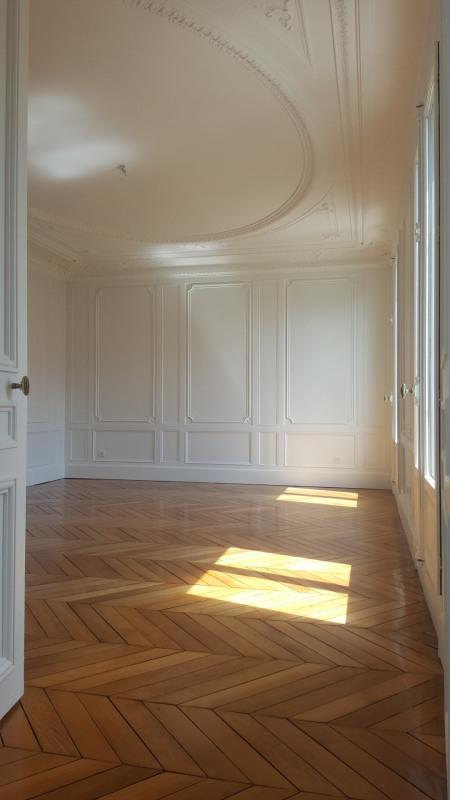 Location appartement Paris 6ème 4952€ CC - Photo 2