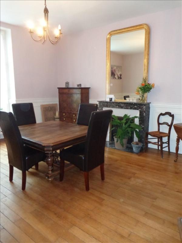 Sale house / villa Blois 436000€ - Picture 2