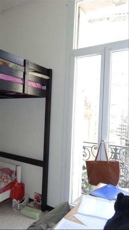 Location appartement Lodeve 666€ CC - Photo 7