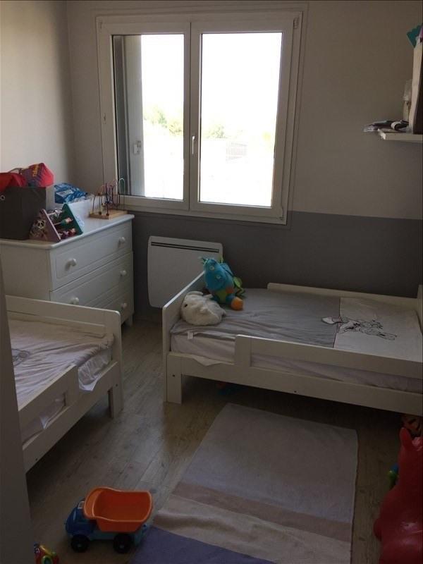 Vente appartement Champigny sur marne 189000€ - Photo 9