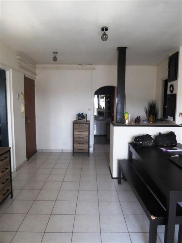 Sale apartment St priest 168000€ - Picture 4