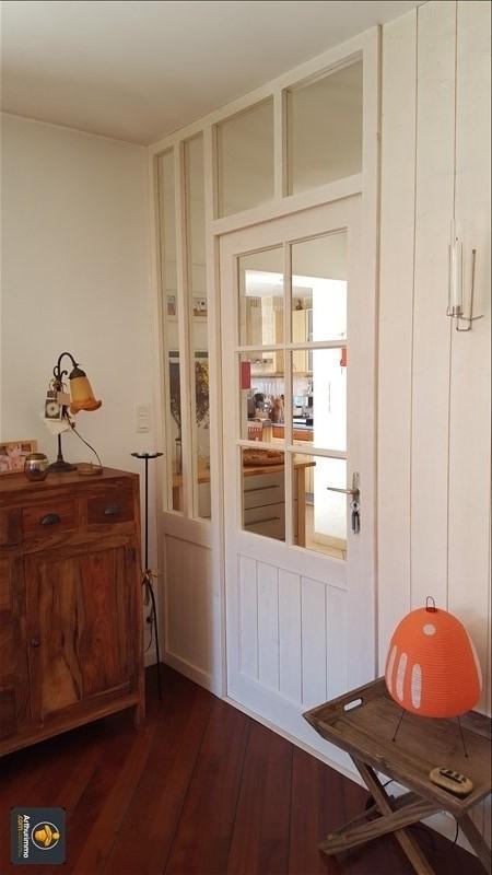 Vente maison / villa Le bono 389250€ - Photo 4