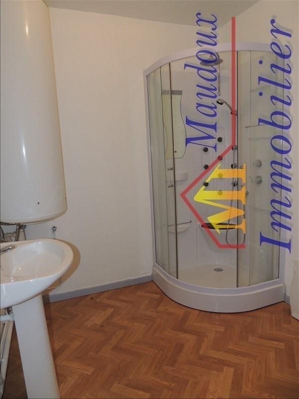 Sale building Dieulouard 126000€ - Picture 5