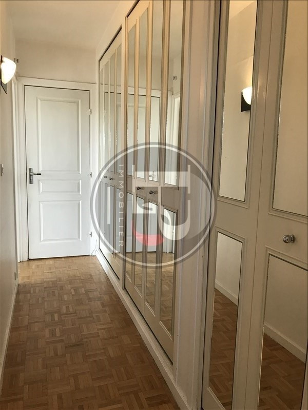 Rental apartment Marly le roi 1335€ CC - Picture 6