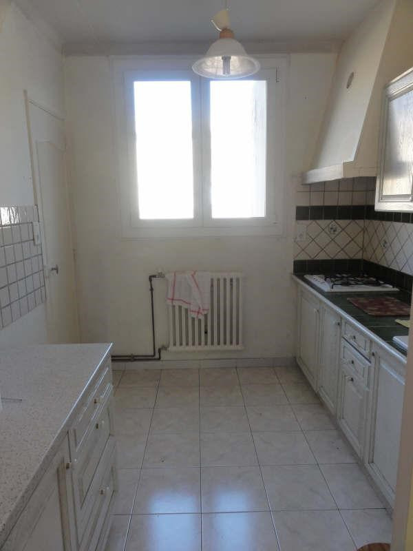 Verkauf wohnung Avignon 119900€ - Fotografie 2