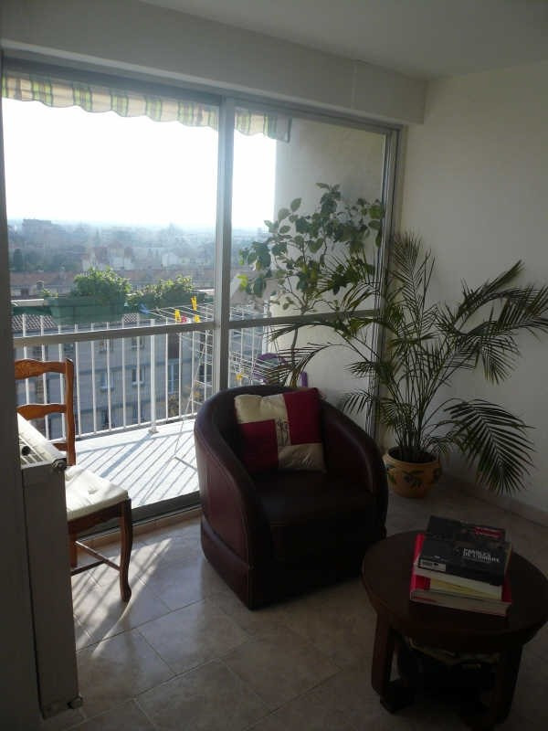 Sale apartment Salon de provence 200 000€ - Picture 6