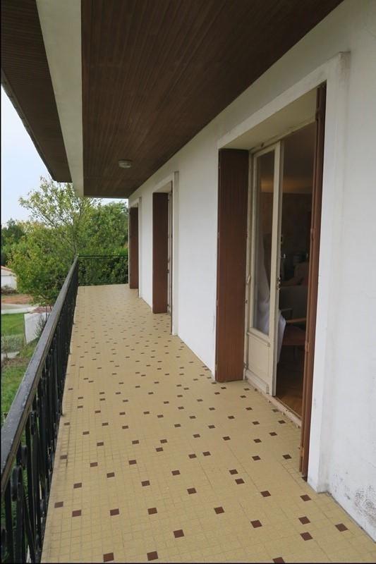 Vente maison / villa Royan 317000€ - Photo 3