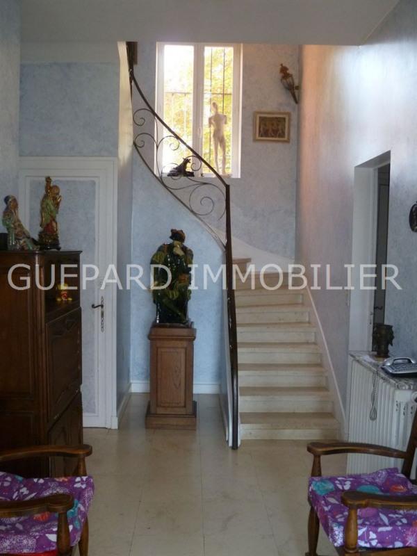 Vente de prestige maison / villa Royan 1696000€ - Photo 3