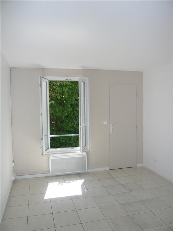 Location appartement Le perreux sur marne 695€ CC - Photo 3