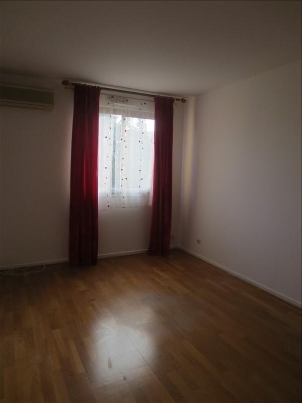 Verkoop  appartement Montpellier 198000€ - Foto 5