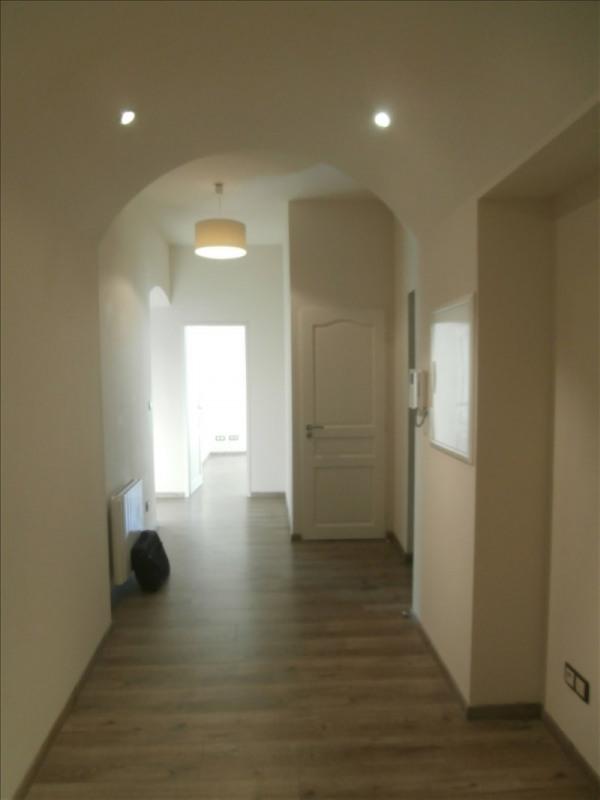 Location appartement Manosque 1070€ CC - Photo 8
