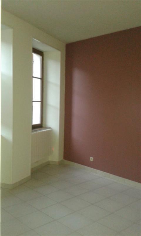 Rental apartment Auxerre 425€ CC - Picture 3