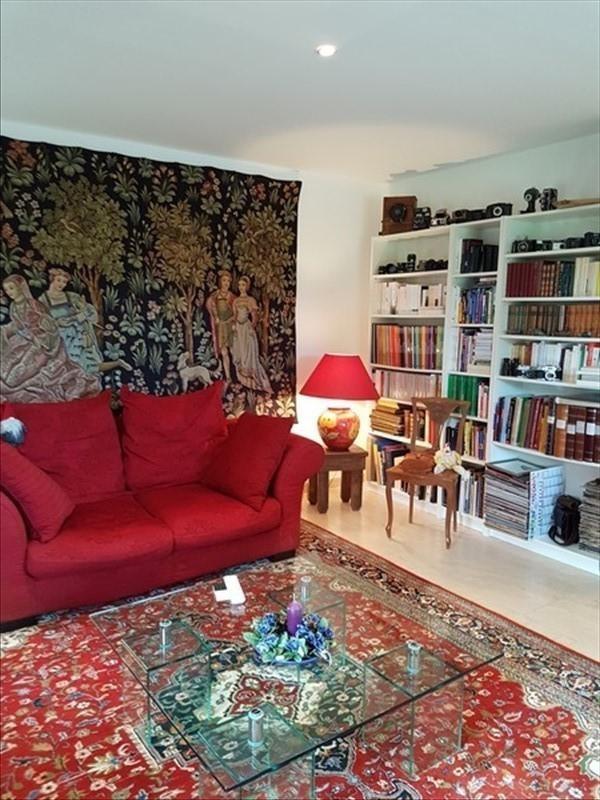 Deluxe sale house / villa Honfleur 580000€ - Picture 6