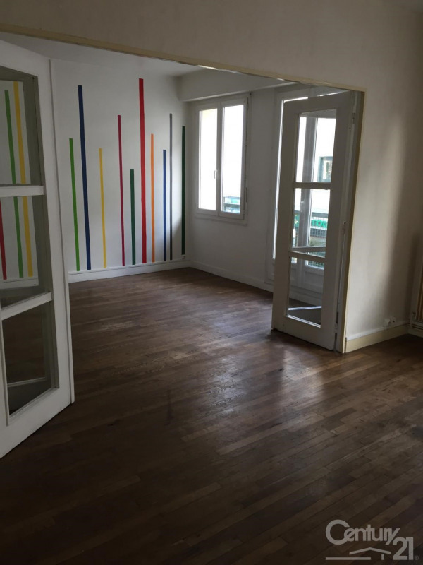Location appartement Caen 690€ CC - Photo 2