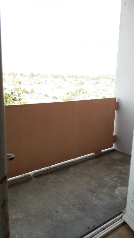Vente appartement Toulouse 102 600€ - Photo 3