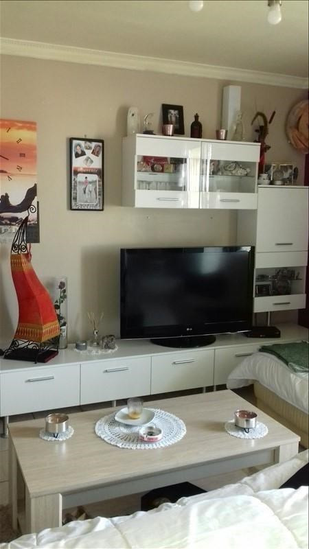 Investment property apartment Lunel 123 050€ - Picture 2
