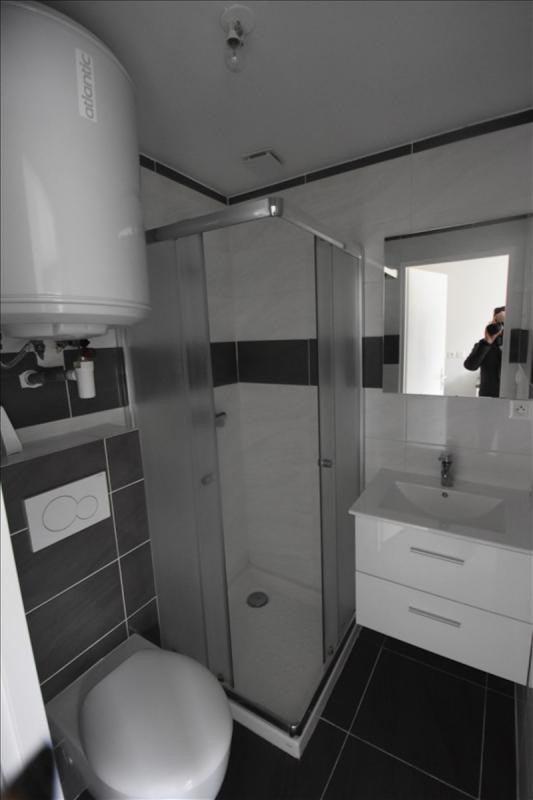 Vente appartement Montesson 59000€ - Photo 4