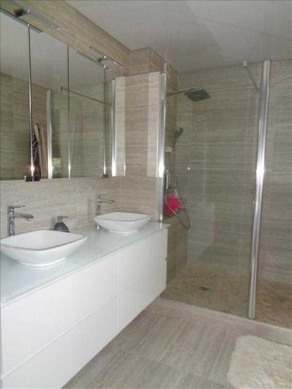 Vente maison / villa Soullans 378000€ - Photo 8