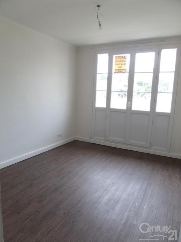 出租 公寓 Caen 980€ CC - 照片 6
