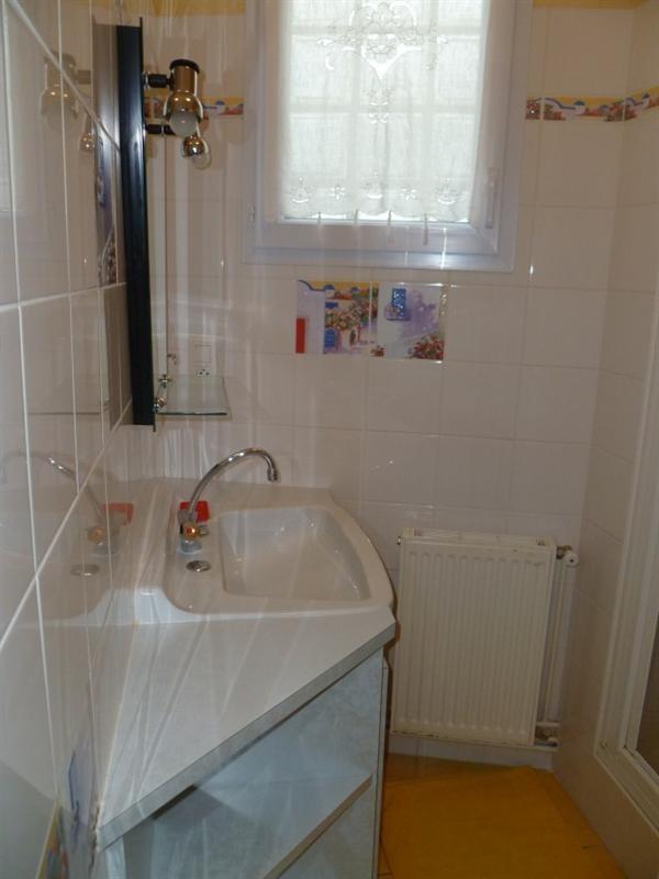 Vacation rental house / villa La baule-escoublac 1682€ - Picture 6