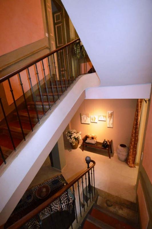 Verkoop van prestige  huis Avignon intra muros 1881000€ - Foto 5