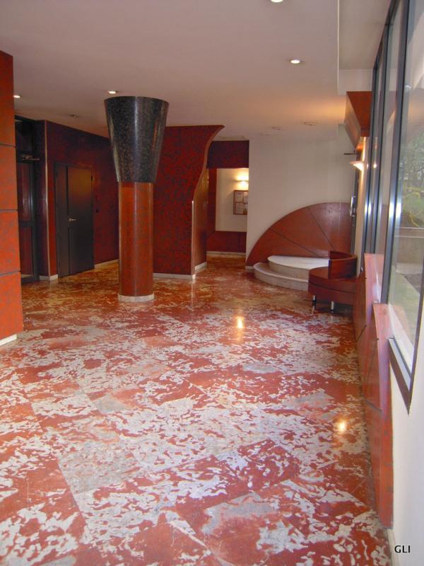 Location appartement Lyon 3ème 1200€ CC - Photo 1