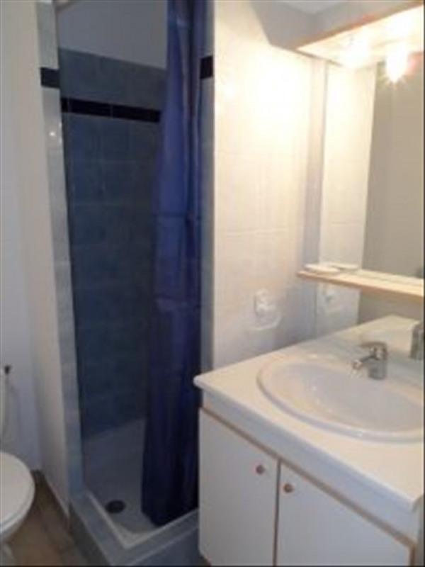 Sale apartment Balaruc les bains 97000€ - Picture 4