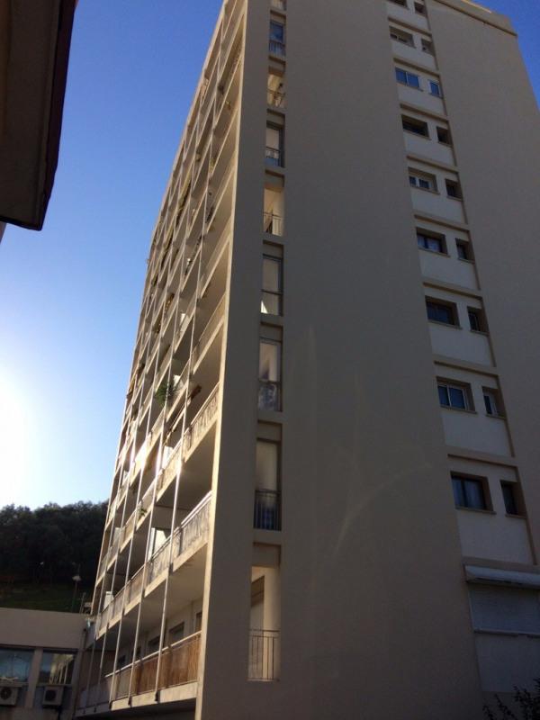 Vente appartement Ajaccio 228000€ - Photo 16
