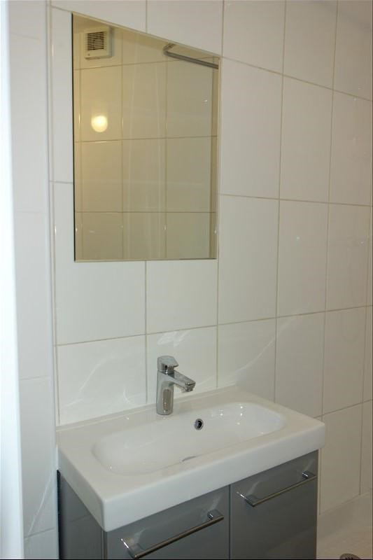 Location appartement Versailles 770€ CC - Photo 5