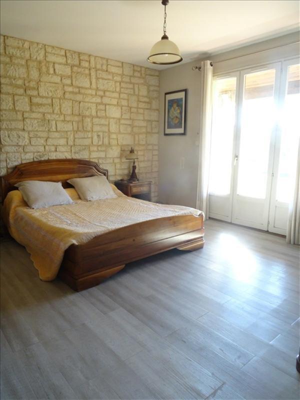 Sale house / villa Rousset 525000€ - Picture 5
