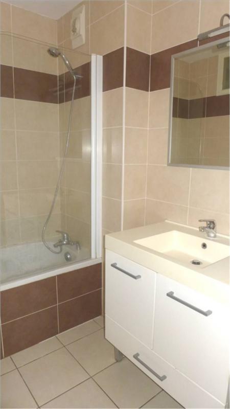 Rental apartment Billere 550€ CC - Picture 4