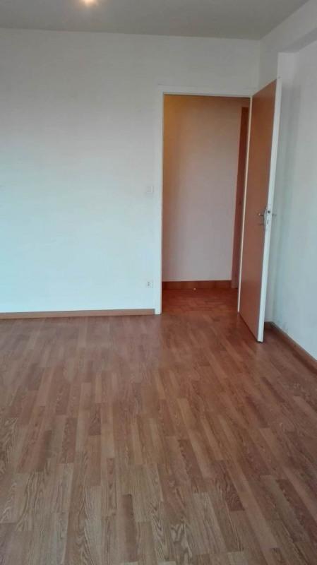 Venta  apartamento Gaillard 249000€ - Fotografía 5