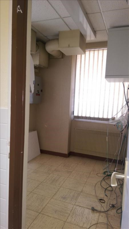 Location bureau Oyonnax 490€ +CH/ HT - Photo 7