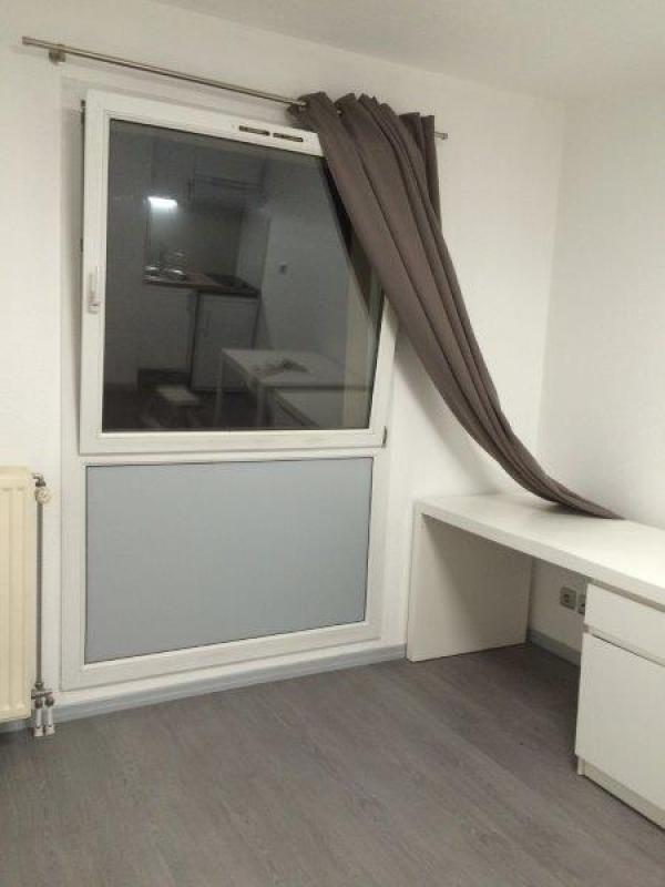Alquiler  apartamento Strasbourg 600€ CC - Fotografía 14