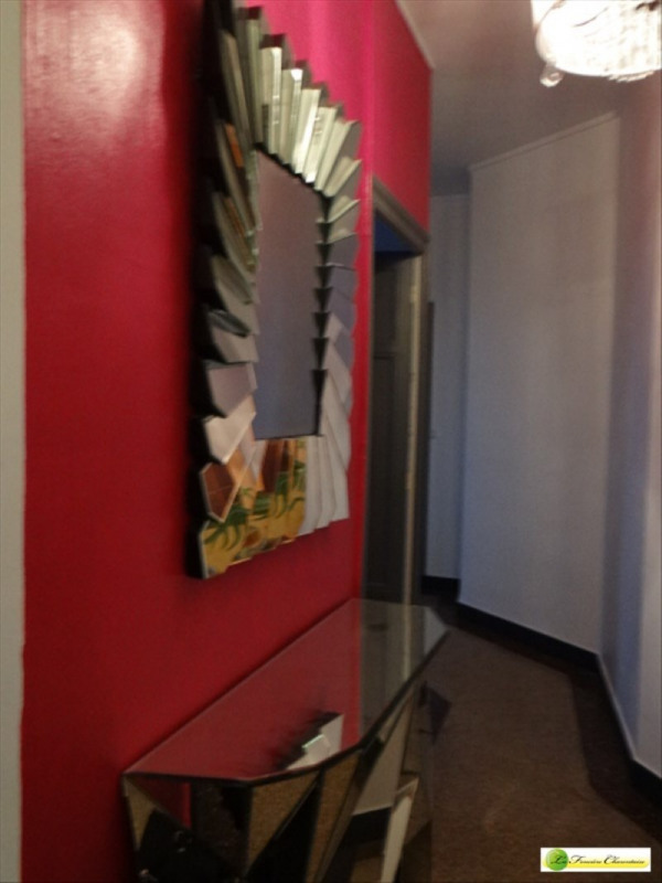 Vente appartement Angouleme 146000€ - Photo 3