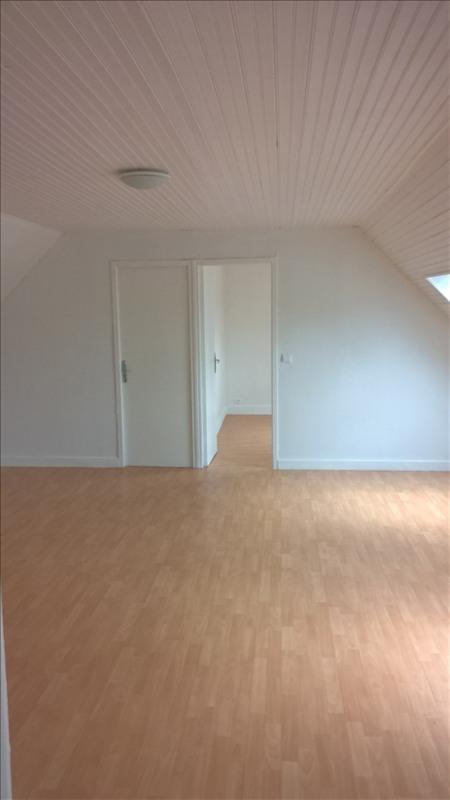 Vente appartement Choisy le roi 150000€ - Photo 3