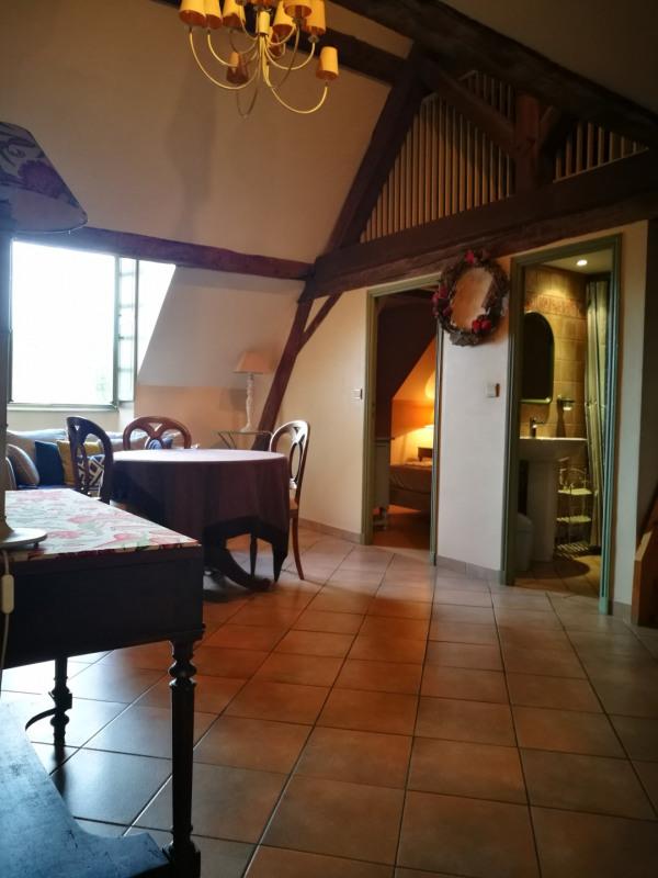 Location appartement Melun 980€ CC - Photo 1