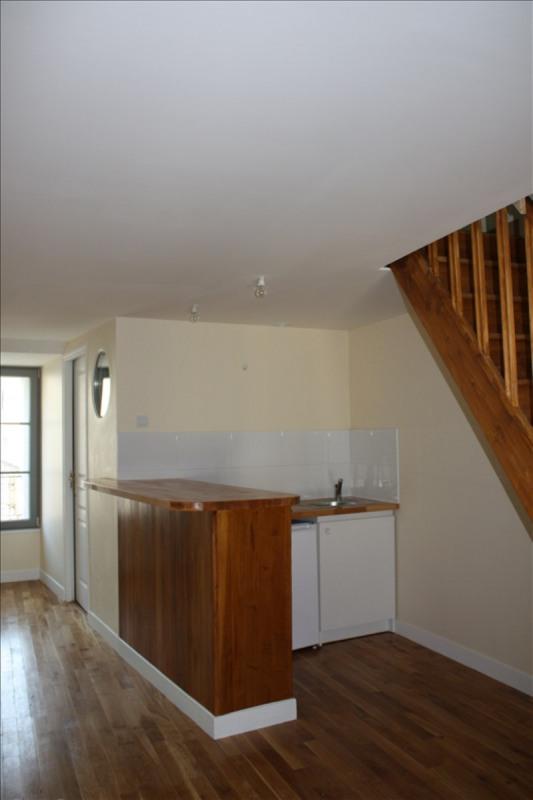 Sale apartment Sannois 155000€ - Picture 4