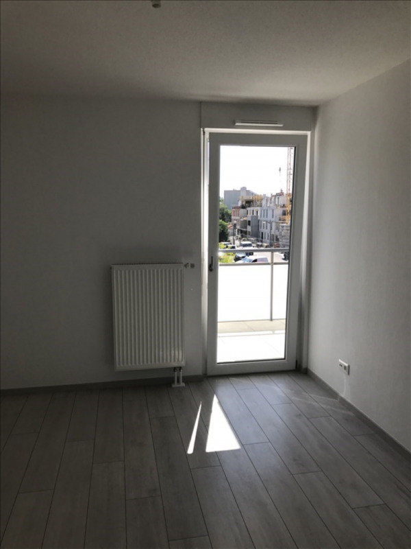 Location appartement Bischheim 640€ CC - Photo 6